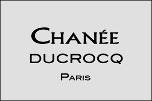 Chanée Ducrocq