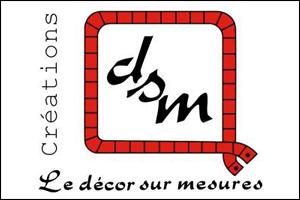 creations-dsm