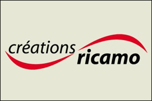 creations-ricamo