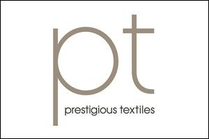 prestigious textiles